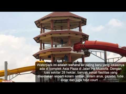 7-tempat-wisata-di-tasikmalaya-yang-wajib-dikunjungi-|-reffin-erdhiana