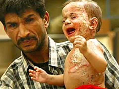 BAGDAD WAR  KAVITHA UPLOADED  BY ANIL...