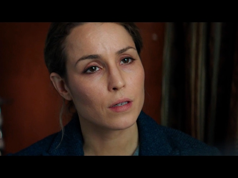 Unlocked | official trailer #1 (2017) Noomi Rapace Michael Douglas