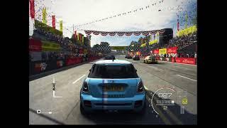 Grid Autosport pt 28