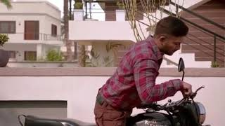 Surya the brave soldier song