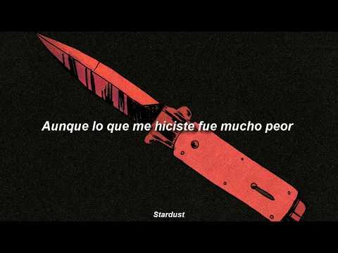 Jazmine Sullivan - Bust Your Windows (Sub español)
