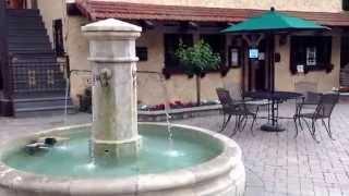 Guglielmo Winery Tasting in Morgan Hill California. Go enjoy!