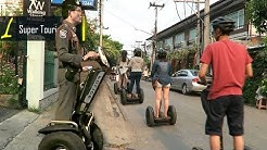 5 Reasons Why it Sucks to Retire & Live in Chiang Mai Thailand