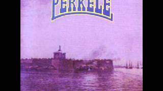 Watch Perkele I Want To Know video