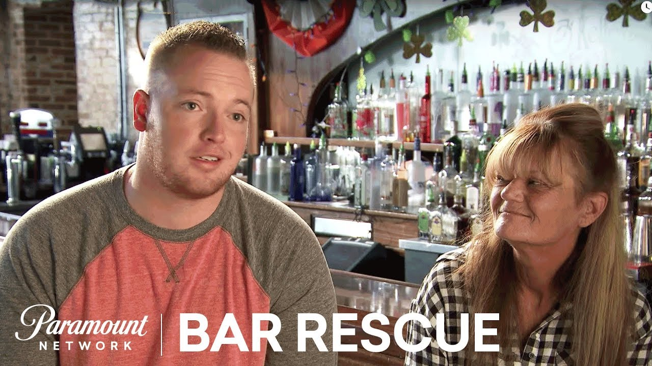 how to get your bar on bar rescue