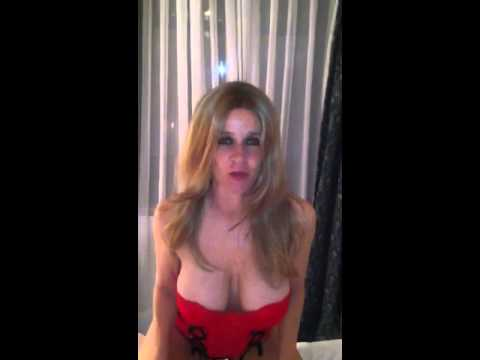 Hedo Events James Callahan Birthday Party at Club Secret from YouTube · Duration:  1 minutes 23 seconds