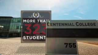 Academy Condos - Condos By The University Of Toronto Scarborough Campus