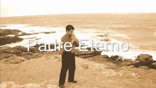 Gentle savior - David phelps -cover  jonathan peña - padre eterno