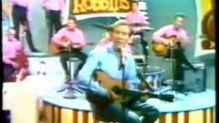 Play Roll Along Kentucky Moon
