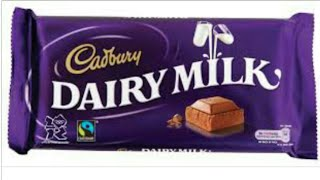 How dairy milk made in factory 🏭