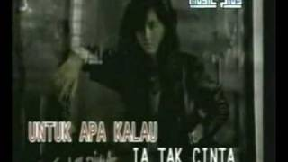 Video NIKE ARDILLA - MAMA AKU INGIN PULANG download MP3, 3GP, MP4, WEBM, AVI, FLV Juni 2018