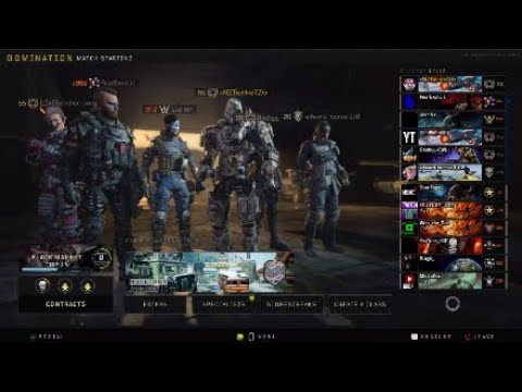 METTAPRO AND STOGII EXPOSED LEFT UNDER  100!!! (BO4)