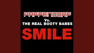 Smile (Club Mix)