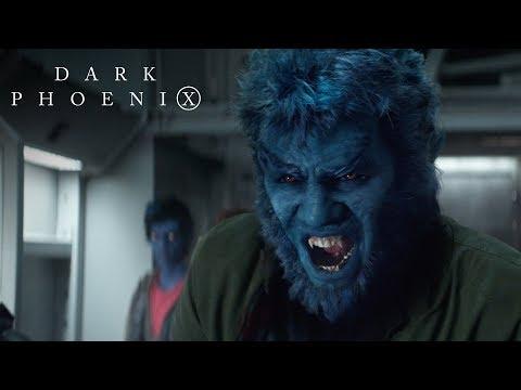 "Dark Phoenix | ""Count It Down"" TV Commercial | 20th Century FOX"