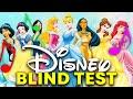 Blind test disney 50 titres mp3
