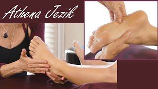 Hd Massage Therapy Bodywork For Fee