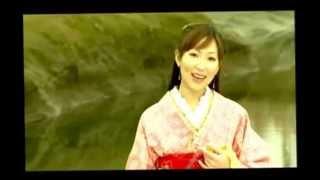 前田有紀 - さらさらの川
