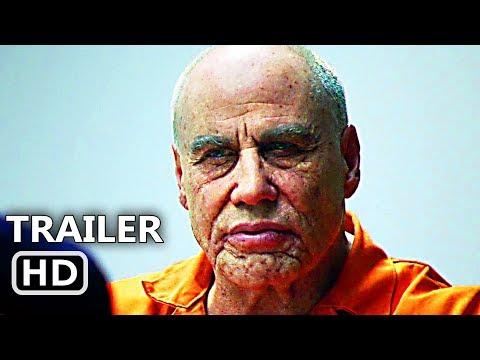 GΟTTI   2017 John Travolta Movie HD