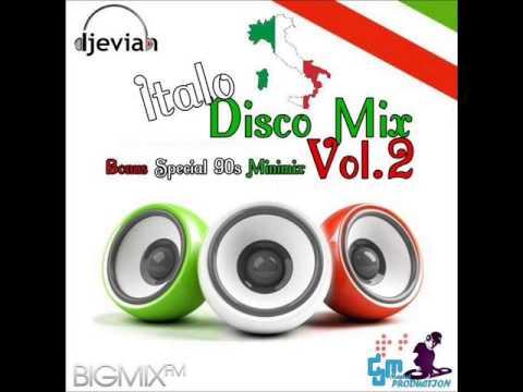 Dj Maslak BigMix FM 90's Minimix