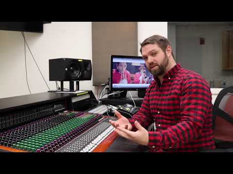 Ep. 3 Grammy Award Winning Audio Engineer Reacts to FTIsland