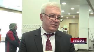 видео Левыкин Алексей Константинович