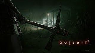 Silent Hill 4: The Room Y Outlast 2 - Nueva Partida - En Español
