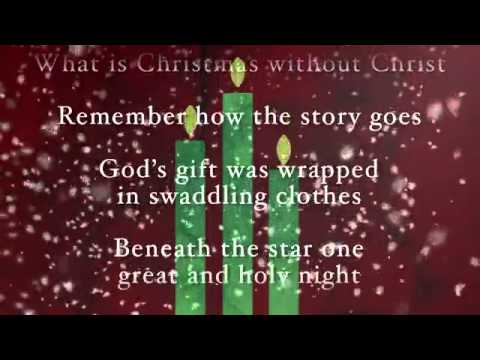 Kutless - This is Christmas - YouTube