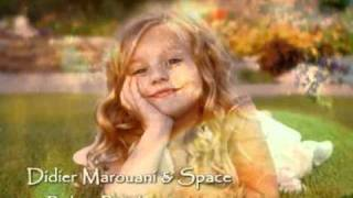 Didier Marouani & Space - Baby`s Paradise 2011