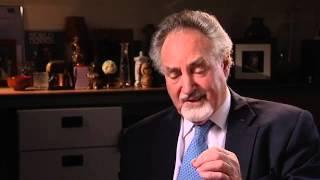 Geoffrey Burnstock   06 Discovering co transmission of