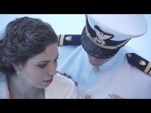Bryllupsdokumentar av NORSK MEDIA