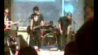Hinata Band - Jet Look What You've Done