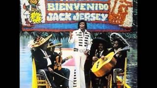 Jack Jersey - Mi Bonita