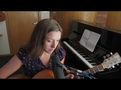 janileigh-cohen---these-days-(jackson-browne-cover)