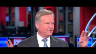 Former presidential nominee Jim Webb a Democrat will not vote for Hillary Clinton