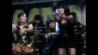 Bintang Pentas - Organ Dangdut Saripa Nada (5-10-2014) Mp3