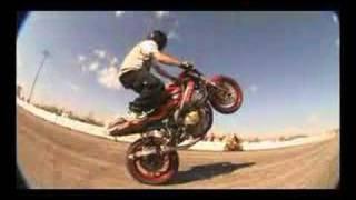 StuntWars 2006 Part 4