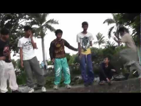 YOUNG CHICKS MATARAM (lombok) HD