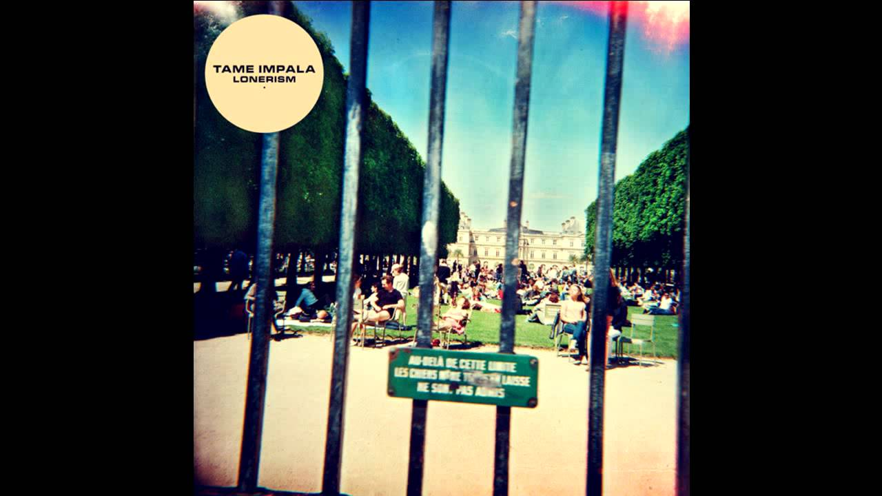 tame-impala-music-to-walk-home-by-marco-carvalho