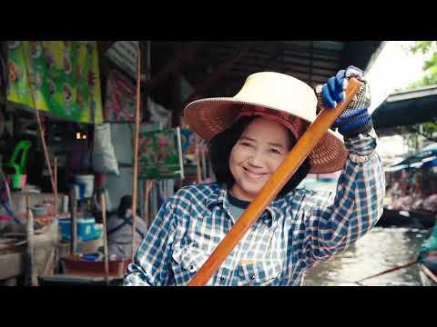 tự-do-khám-phá-bangkok-với-klook