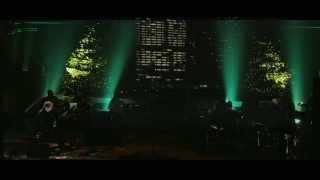 Neil Finn - Lights of New York (live in London, 2013)
