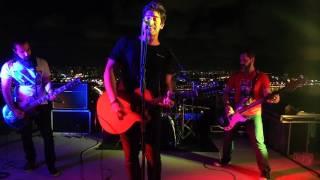 Download Sky full of stars - Banda Papaninfa Mp3
