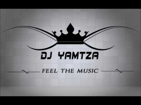 Vybz Kartel ft  Wizkid – Wine To The Top Dj YaMtZa Extended Mix 2017