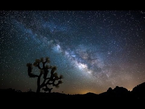 Facts About the Universe: Aliens Probably Exist, Why You Should Keep an Open Mind