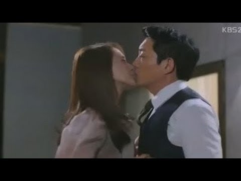 prime minister is dating ep 10