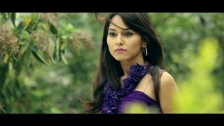 Raman Goyal - Kabil - Goyal Music - Official Song HD