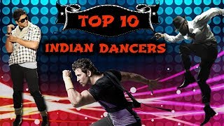 Download Top 10 Indian Dancers ( Actors Edition ) Mp3 and Videos