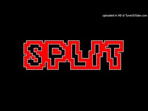 SPLIT - The long arm of the Law
