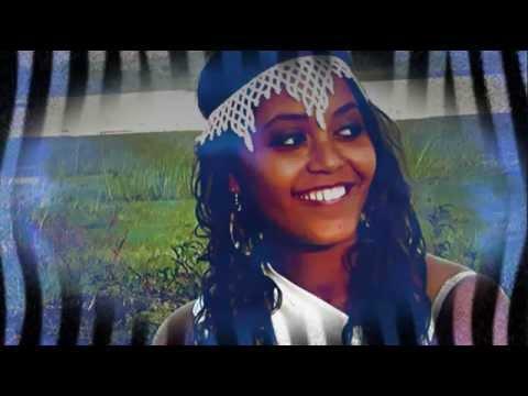 Oromo/Oromia Music - Ababaa Abashuu - Shagge Burtukana Koo.