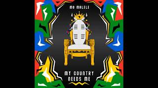 Mo Malele - Oh The Privilege #Covid19